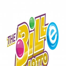 Bille Lotto